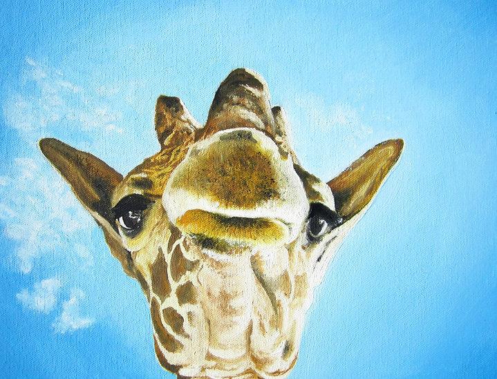 Papa Giraffe - Oil Painting_edited.jpg