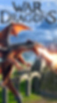 us-iphone-5-war-dragons.jpeg