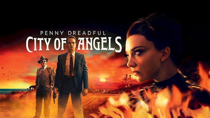 Penny-Dreadful-City-Of-Angels-Season-2..