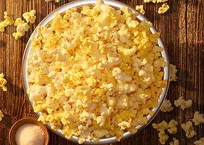 movie theater popcorn yes.jpg