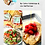 Thumbnail: SuperFoods From A-Z