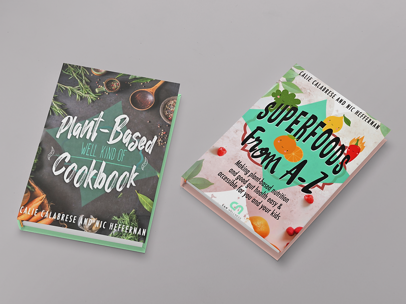 hardcover-book-mockup-featuring-two-book