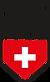 Serenight_SwissMade.png