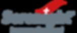 Logo_Serenight.png