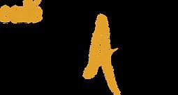 Nova_Logo_Café_Mostarda.png