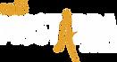 Nova_Logo_Café_Mostarda_branco.png
