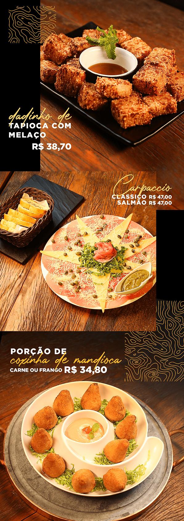 carpaccio (1).png