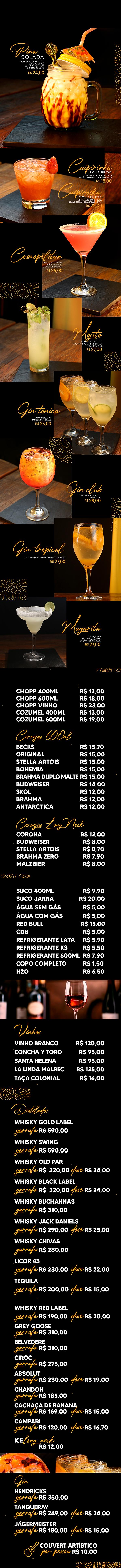 CARDÁPIO DRINKS_CAFÉ.png