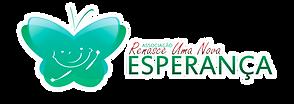 logo resnacer.png