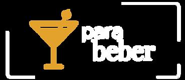 site beber.png