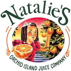 Natalie's.png