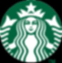 200px-Starbucks_Corporation_Logo_2011.sv
