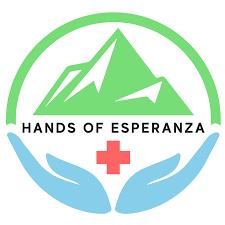 hands of esperanza.png