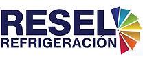 1466551388_logo-resel-refrigeracion.jfif