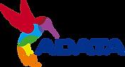 adata-logo-5.png