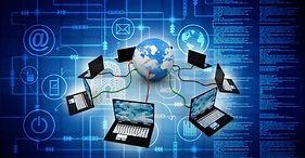 redes-de-computadora-1-e1582281508636.jp