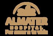 copy-Logo-Almater-Slogan.png