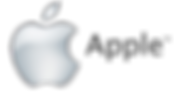 apple_logo_png_transparent_49260.png