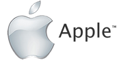 apple_logo_png_transparent_49260.png