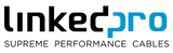 linkedpro logo.png