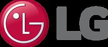 lg-logo-6.png