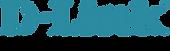 d-link-logo-5.png