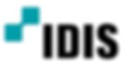 IDIS-logo-860x470.png