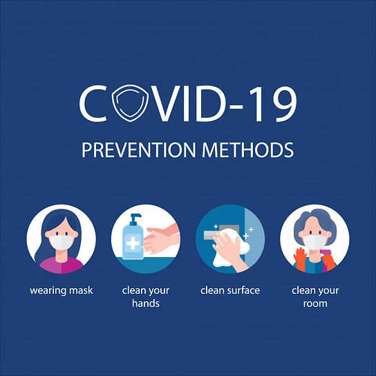 metodos-prevencion-covid-19-infografia-s
