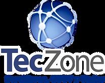 TECZONE COMPUTER