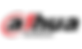 Dahua-LOGO_black_with_red_D.png