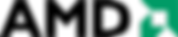 amd-logo-2.png