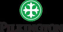 pilkington-logo-1.png
