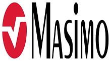 masimo-logo-vector.png