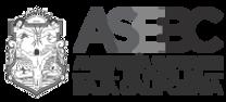 ASEBC.png