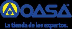 logo_oasa.png
