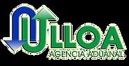 ULLOA.png