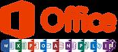 1280px-2018_Microsoft_Office_logos.svg.p