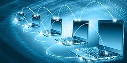 redes-de-computadoras-e1540053147190.jpg