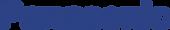 1280px-Panasonic-Logo.svg.png