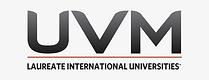 177-1772785_universidad-del-valle-de-mxi