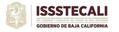 Logo2019-380.105.jpg