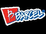 BarcelLogo.png