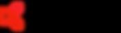 kyocera-png-kyocera-logo-logotype-kyocer