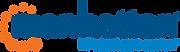 manhattan-logo1.png