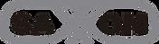 logo-SAXXON.png