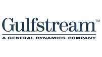 gulfstream-aerospace-vector-logo.png