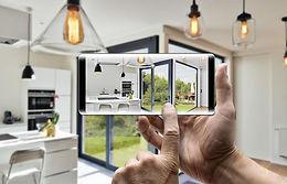 casas-inteligentes-hechas-en-colombia-68