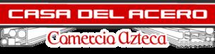 Logo-CAZ-300x76.png