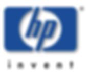 Logo_HP.png