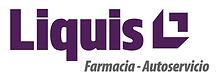1492625153_Logo Liquis_v.png